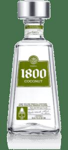 Bouteille de 1800 Coconut