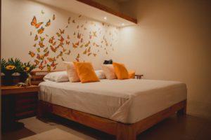 Casa 5 Bed