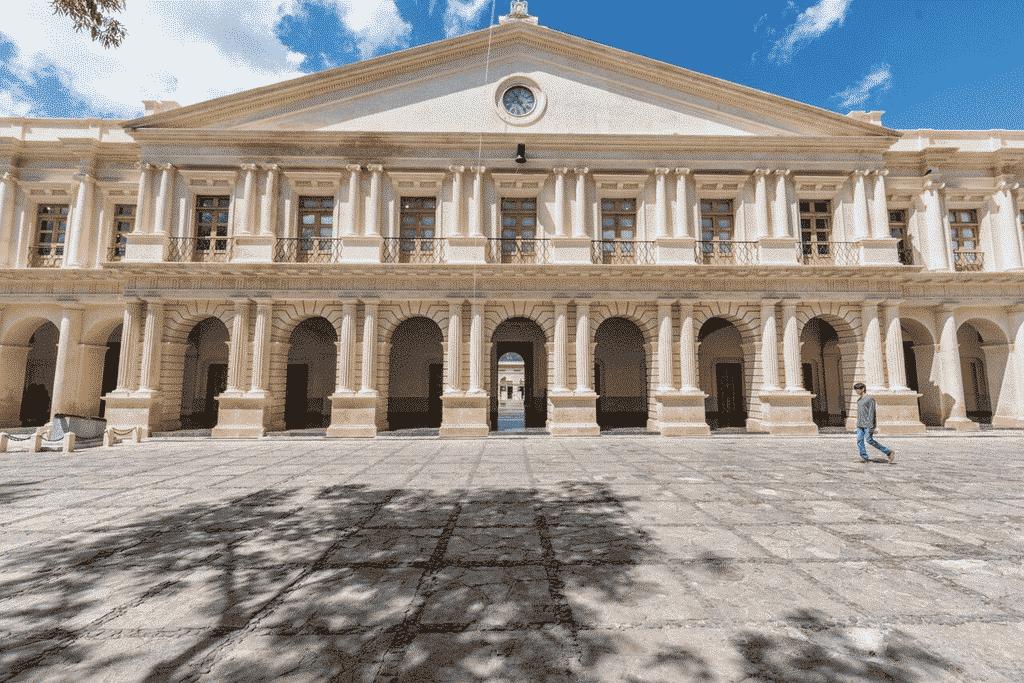 Musée de San Cristóbal de las Casas
