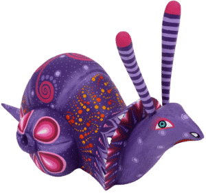 Alebrijes - Amazon