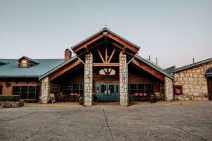 Lodge At Creel Eco - Hotel & Spa