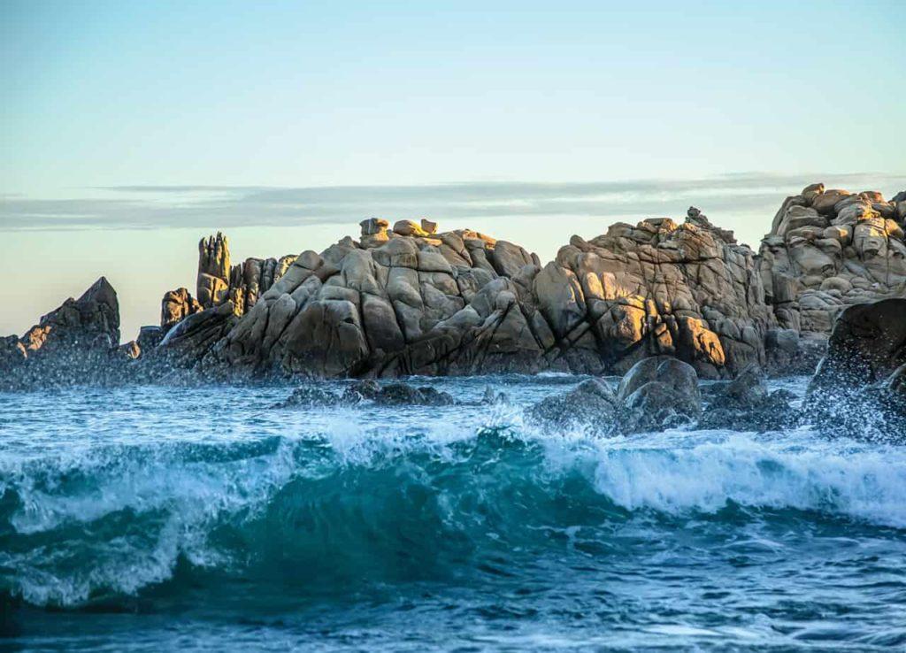 Les meilleurs endroits à découvrir sur la côte d'Oaxaca