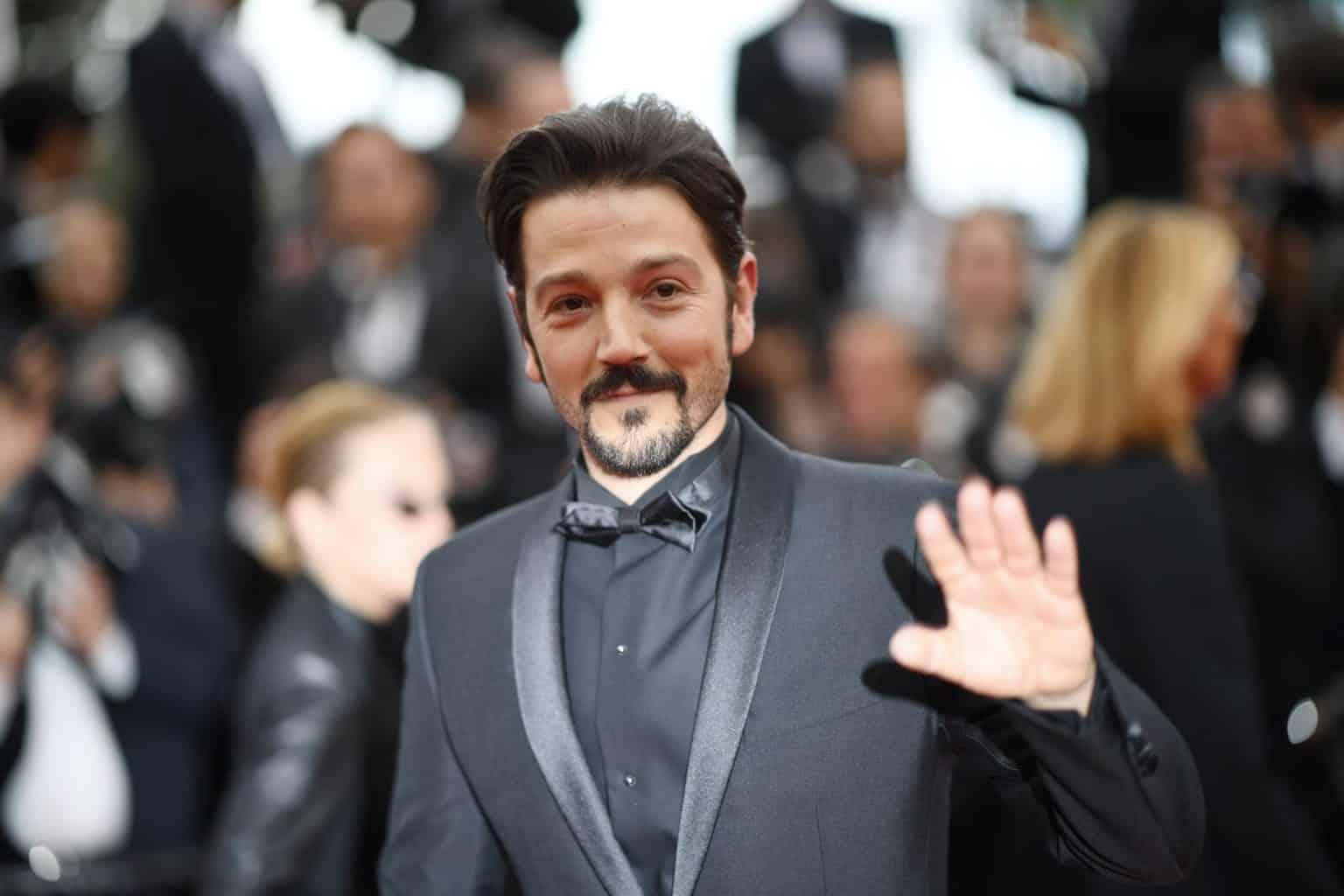 Acteur mexicain